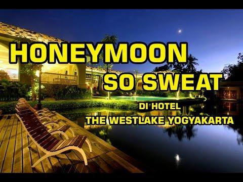 hotel-yogyakarta-cocok-untuk-honeymoon