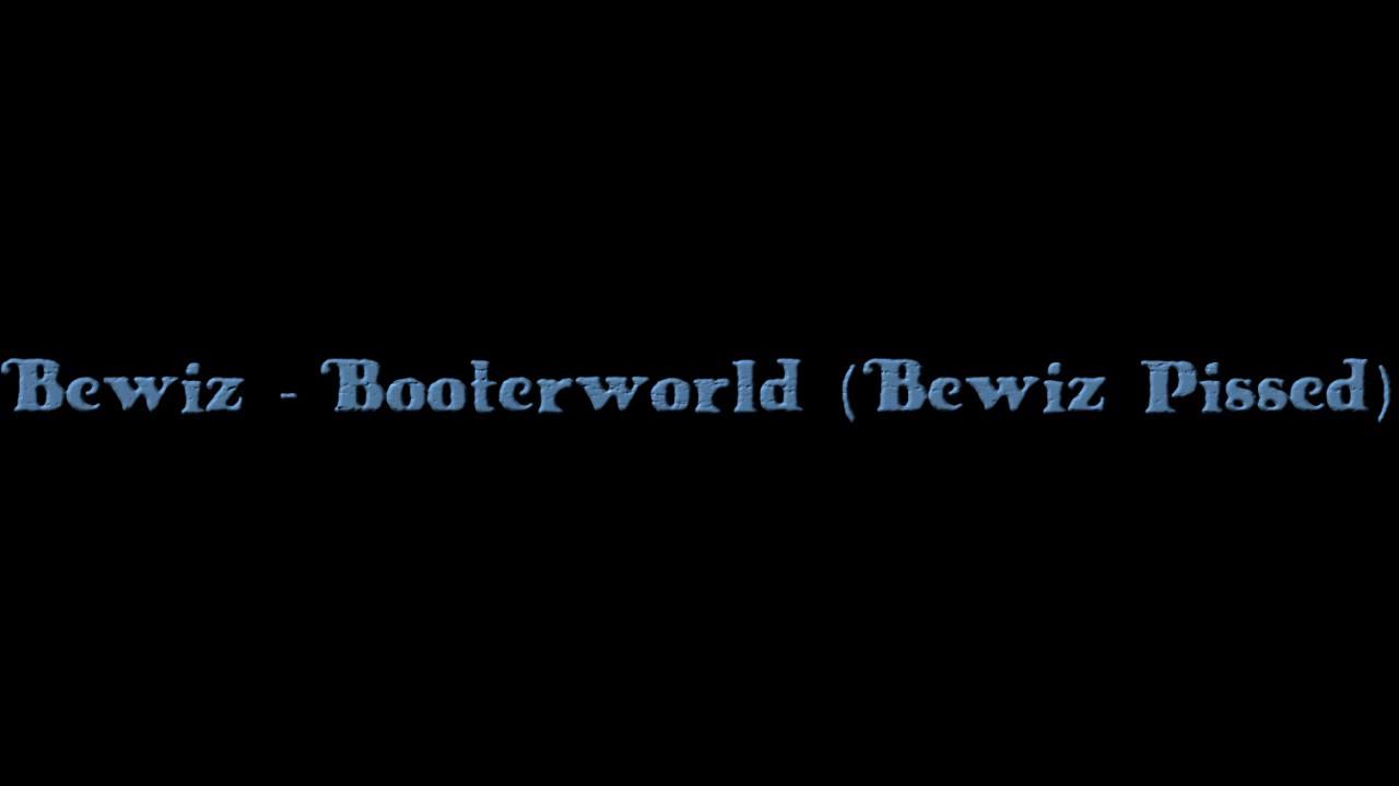booterworld