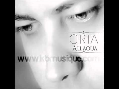 Mohamed Allaoua 2015 Fadhma Album Cirta