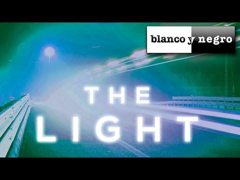 Marco Laschi, Giona Guidi, Ron Carroll - The Light (Federico Scavo Remix) Official Audio