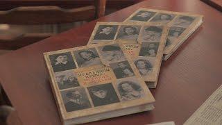 В библиотеках Керчи появилась книга о судьбах итальянцев Крыма