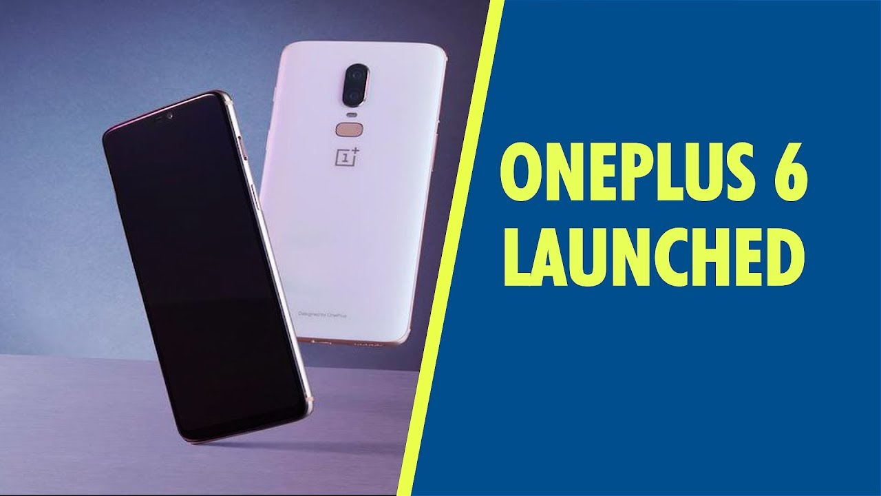 Wow! You can buy OnePlus 6T priced at Rs 37,999 for just Rs