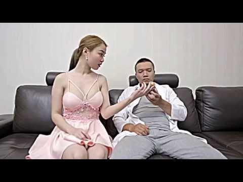 Em Y tá Kim Liên - Phim 18+ VN ngắn