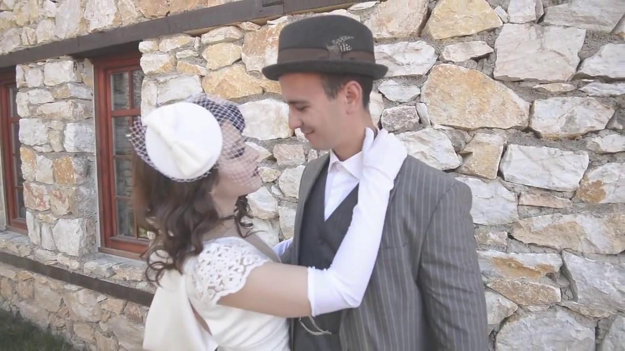 Katerina And Dino Love Story Wedding Video Ja Izlezi Gjurgjo Ја излези Ѓурѓо
