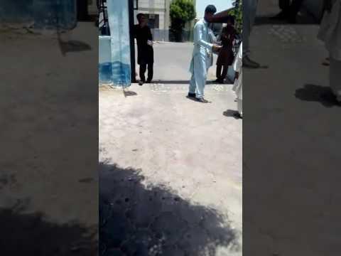 تقلب تعرفه انتخابات در چابهار استان سیستان و بلوچستان (انتخابات سال 1396)