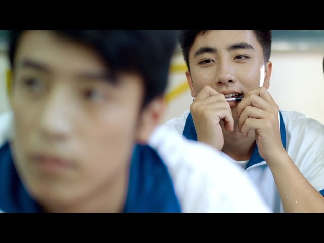 ???????x??????????????????????? | Gay Movie: Just For Meeting You EP1 Hi, My X Man SE2