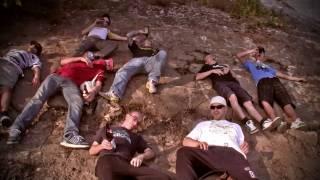 Gossenboss mit Zett - Kein Titel (offizielles Video)