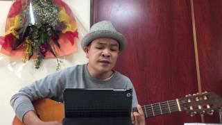 Duyên Phận Guitar tone si thứ Bm