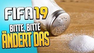 FIFA 19: THE JOURNEY ⚽ 032: Bitte, EA, ändert das... BITTE!
