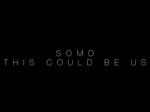 Rae Sremmurd - This Could Be Us (Rendition) by SoMo
