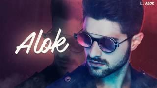 Baixar Alok, Bruno Martini feat. Zeeba - Hear Me Now (RakFrid Remix)