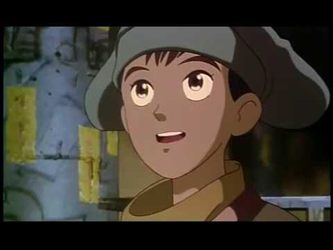 A Chinese Ghost Story Animation 1997 ( Vietsub / French / Hangul / Engsub )