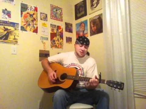 I Sang Dixie  (Dwight Yoakam Cover)