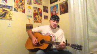 I Sang Dixie  (Dwight Yoakam Cover)