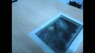 Чистка подушек в Бишкеке(http://peryshko.com.kg Реставрация подушек с качественными наперниками., 2014-03-25T07:51:31.000Z)