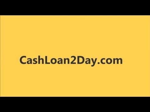 Cash advance loan amounts image 3
