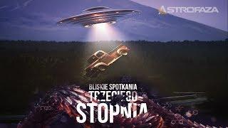 O kosmitach na poważnie, dr Leszek Błaszkiewicz - BS3S #7