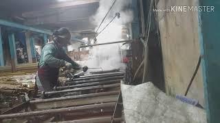 #แรงงานไทยในไต้หวัน ทำงานวนไป