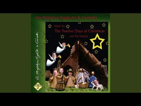 Richard Allison - The Lady Frances Sidney's Almayne