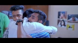 Yaar Gawaune | Troll Punjabi | New Song | Yjkd | Latest Updates | 2018