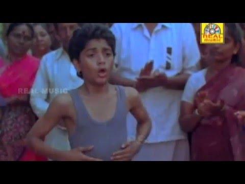 Manoduthu mayiladuthu-மானாடூது மயிலாடுது-AnandBabu ,Mohini Super Hit Song