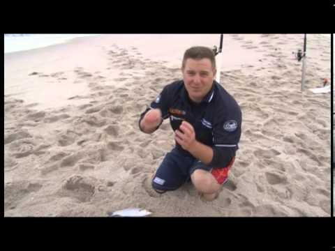 Fishing Western Australia Series 14 Episode 05 Preview