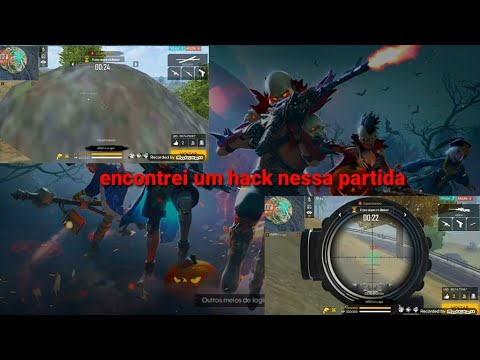 encontrei-o-hack-mais-apelão-do-free-fire