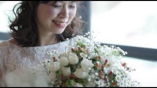 """結婚式1.5次会""""My Wedding Road""""【ダイジェスト動画】@Cielo y Rio"""