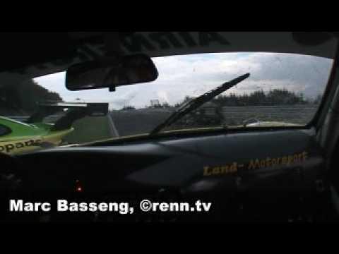 Alles klar Alter-Teil 2-Marc Basseng-Land Motorsport