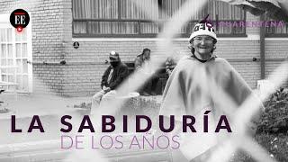 Día trece de cuarentena en Colombia: ¿Cómo viven los adultos mayores en un hogar geriátrico?