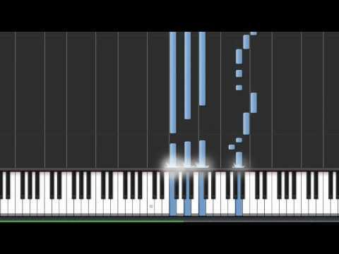 Star Driver - Monochrome Piano