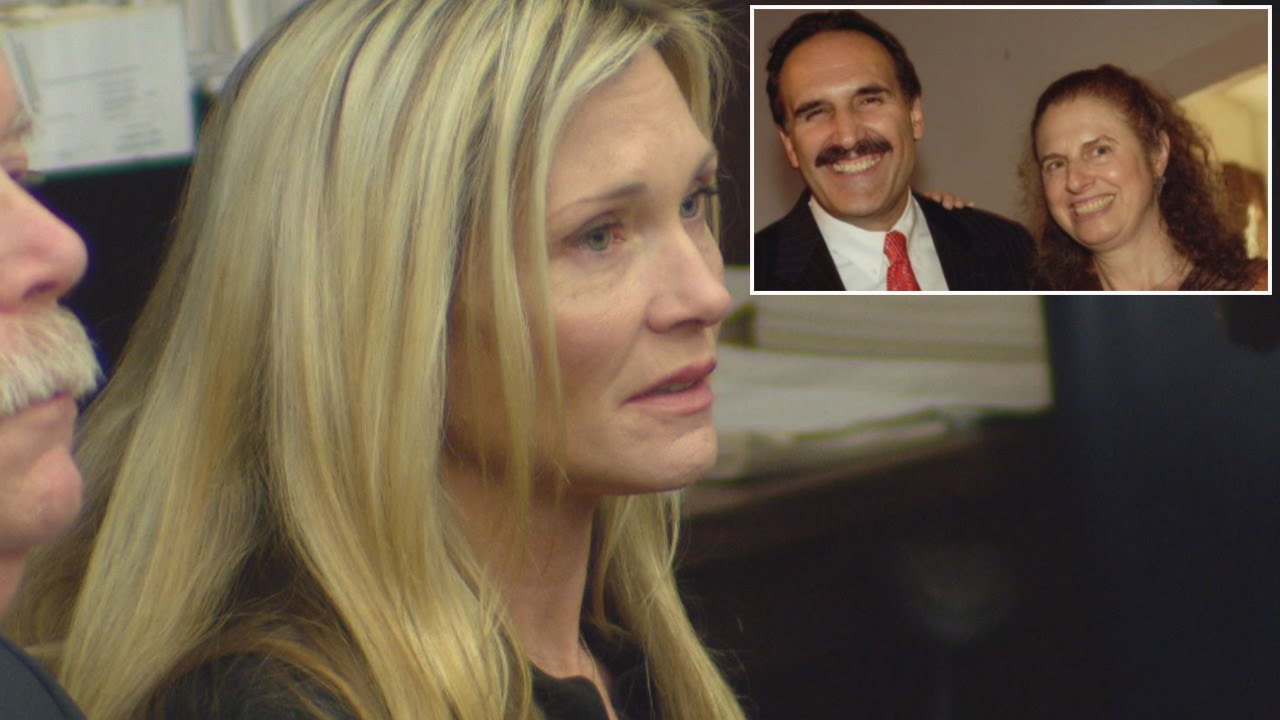 Amy Locane Melrose Place Pictures 'melrose place' actress won't return to prison for killing woman in crash