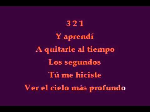 Shakira   Antologia Karaoke