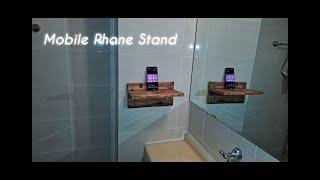 DIY Multi-Purpose Mobile Phone…