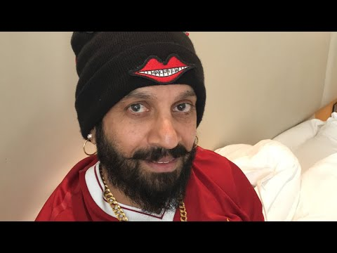 Jazzy B Talking about Manke Ton Manak