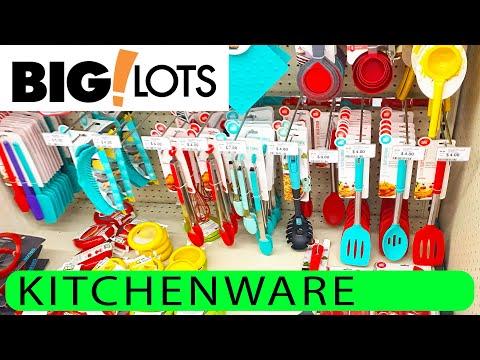 new-big-lots-kitchenware-dinnerware-glassware-tableware-silverware-plates-jars-pots