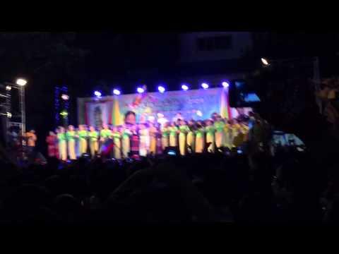 Happy Tai New Year 2109 #Chiang Mai ( 2 )