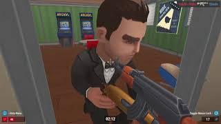 Hide Online Game   Play online