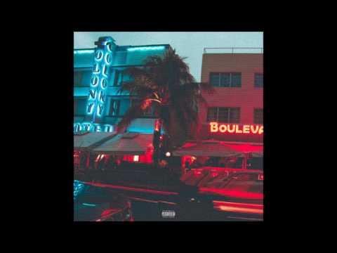 Anonymuz - Vice City