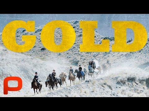 gold-(full-movie)-western,-adventure,-klondike-gold-rush