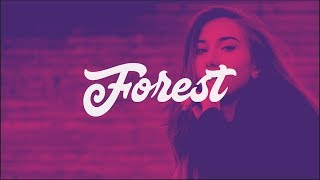 Dabow - Forest