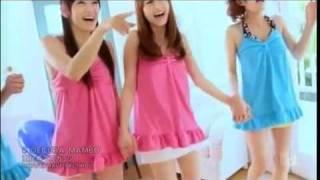 果然~~日本真的是太神了~~集結! AV當紅女星...組團..發專輯...真是厲害!