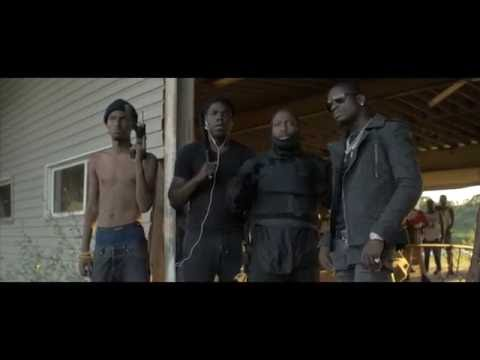 Ralo This One For (Prod. Frank Forbes) [Official Video]