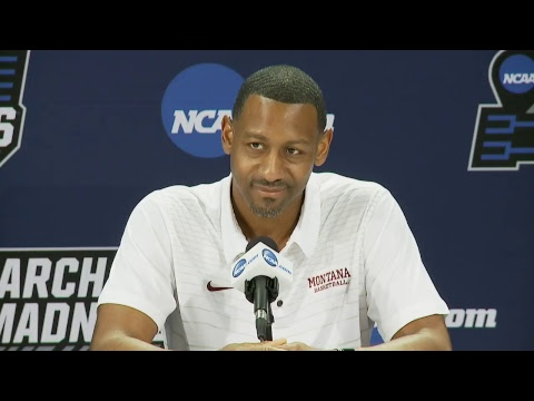 News Conference: Houston, Michigan, San Diego St., Montana - Preview