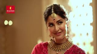 Celebrate this Diwali with Kalyan Jewellers - Qatar (Hindi)