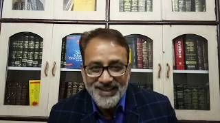 Service conditions of Teachers of Private Schools in Delhi- Delhi School Education Act