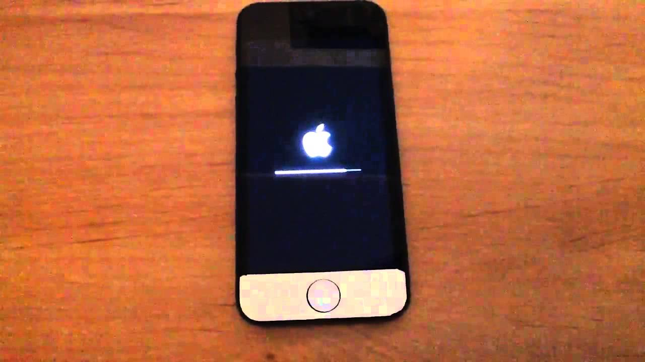 iCloud LOST MODE BYPASS