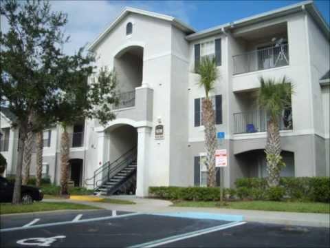 Bargain Foreclosure Investment Opportunity Orlando, Florida
