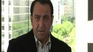 Riz Khan - Question of the Week - 28 Jul 07