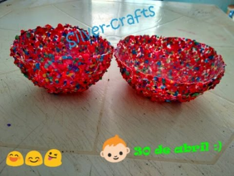 Image Result For Craft Ideas For Childrens Day